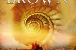 Zacznij jesień od Początku – premiera nowej powieści Dana Browna już dziś!