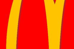 RAY KROC – Prawdziwa historia McDonald's. Wspomnienia założyciela
