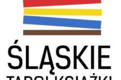 3. Śląskie Targi Książki z rekordową, 34-tysięczną publicznością!