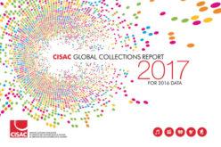 Raport CISAC – 9,2 mld euro wpływów z tantiem na świecie