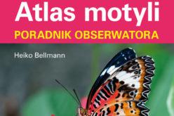 Atlas motyli. Wyd. 2