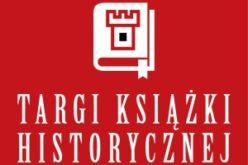XXVI Targi Książki Historycznej