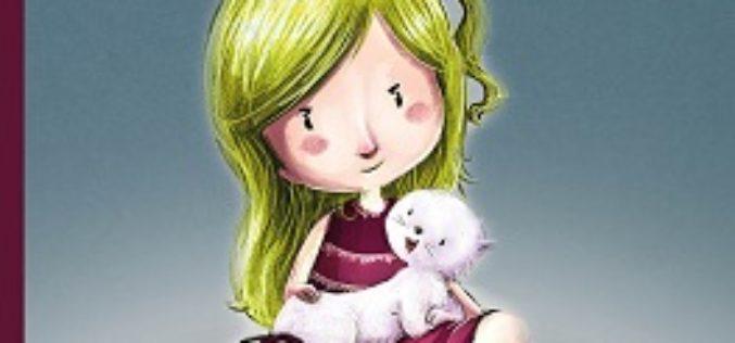 Potworna Michasia – Marlena Rytel
