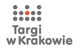 Katarzyna Popieluch-Kmiecik żegna się z Targami w Krakowie