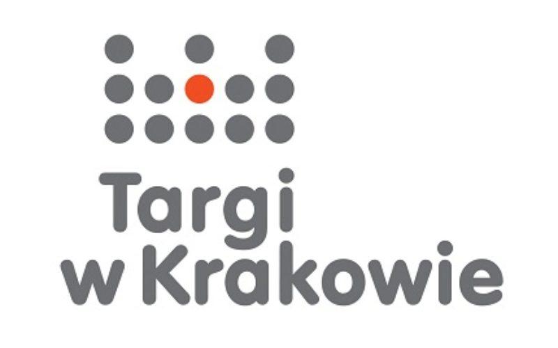 Zuzanna Oettingen nowym Komisarzem Targów w Krakowie