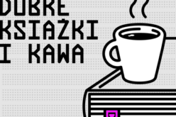 Ogólnopolski zjazd koordynatorów i szkolenia moderatorów DKK