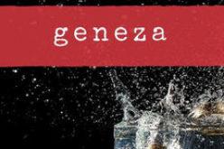 Geneza – Jerzy Mikołajczyk
