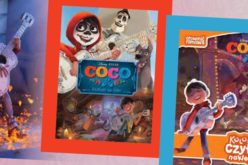 Coco – rodzina jest najważniejsza, nowy bohater wyobraźni dziecięcej