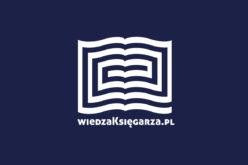 Jak uratować małe księgarnie? Rusza nowy portal WiedzaKsiegarza.pl