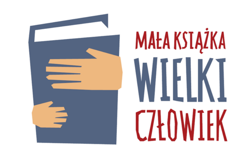 """W styczniu rozdano 29 506 """"wyprawek czytelniczych""""!"""