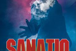 Sanatio – Myroslaw G