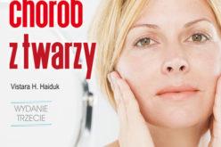 Diagnozowanie chorób z twarzy