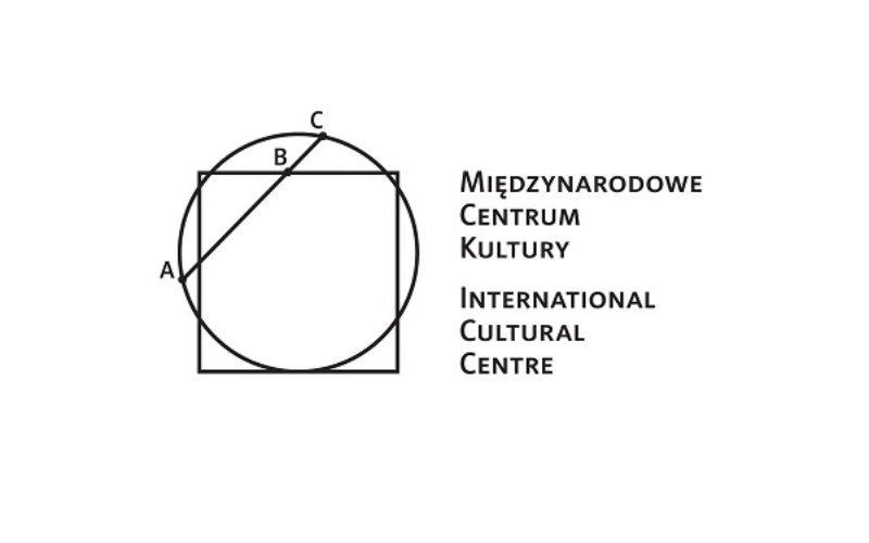 Nowy dyrektor Międzynarodowego Centrum Kultury w Krakowie