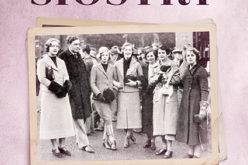Niesamowita historia sióstr Mitford