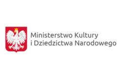 Programy Ministra Kultury i Dziedzictwa Narodowego 2018