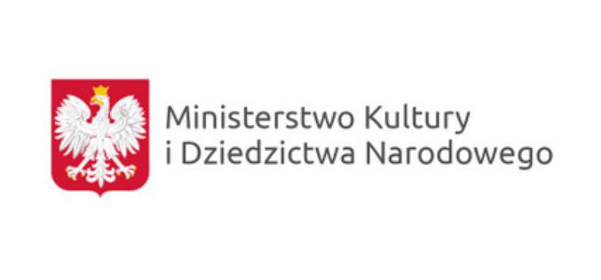 Programy MKiDN na rok 2019