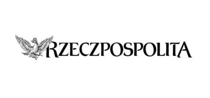 """Dariusz Jaworski, dyrektor Instytutu Książki – """"Bez dobrych relacji rodzinnych nie zatrzymamy spadku czytelnictwa"""""""
