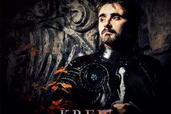 """Krew wojowników tom. II """"Książę"""" – naga prawda o Włoszech epoki renesansu"""