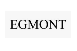 Nowości książkowe Egmont Polska – kwiecień 2018