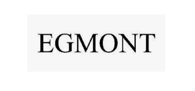 Jacek Bełdowski, Dyrektor Generalny Egmont Creative Solutions odchodzi z wydawnictwa