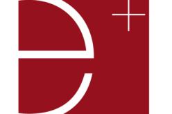 Grupa EMPiK przejmuje E-Muzykę