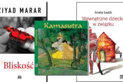 Z okazji Walentynek Studio Emka poleca popularne książki o miłości