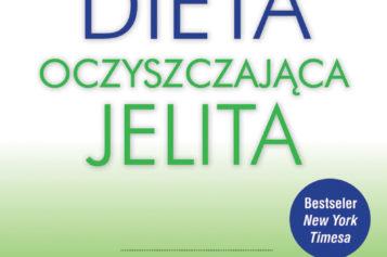 Dieta oczyszczająca jelita