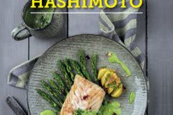 Dieta w chorobie Hashimoto