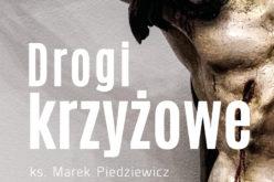Wydawnictwo Świętego Wojciecha poleca lekturę obowiązkową na okres Wielkiego Postu