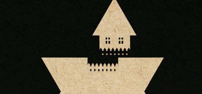 Miasta śmierci. Sąsiedzkie pogromy Żydów
