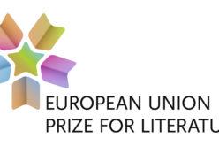 10 lat Nagrody Literackiej Unii Europejskiej – jubileuszowy konkurs