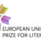 Nagroda Literacka UE