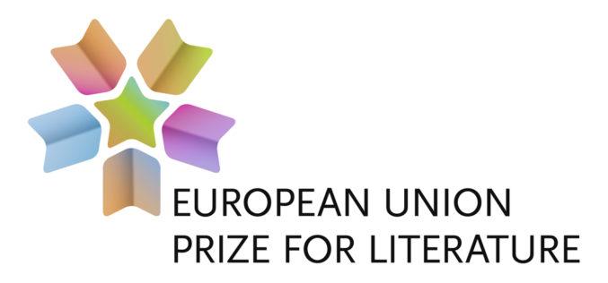 Nagroda Literacka Unii Europejskiej 2019