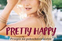 """Gwiazda wielkiego ekranu na twoją wyłączność! """"Pretty Happy"""" Kate Hudson"""