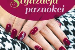 Stylizacja paznokci. Wyd. 2