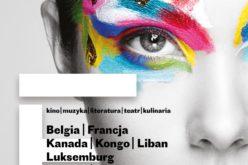 Dzisiaj rozpoczyna się  6. edycja Festiwalu Frankofonii