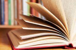 Polacy czytają książki – i da się na tym zarobić
