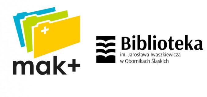 MAK+ elektroniczny zintegrowany system biblioteczny już w 2216 bibliotekach
