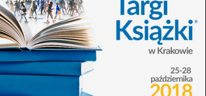 """""""Książki są bramą……przez którą wychodzisz na ulicę"""""""