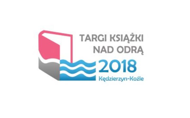 Targi Książki Nad Odrą 2018