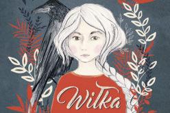 Do księgarń trafiła nowa książka Antoniny Kasprzak dla dzieci