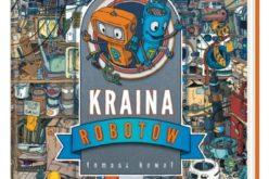 Kraina Robotów