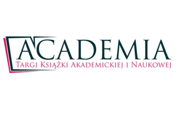 Najlepsza książka akademicka i naukowa – wyniki konkursu ACADEMIA 2018