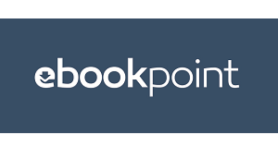 Bestsellery Ebookpoint.pl za miesiąc styczeń 2019