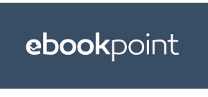 Ebookpoint uruchomił wysyłkę na Google Drive!