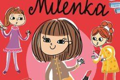 Milenka – nowość wydawnictwa Media Rodzina