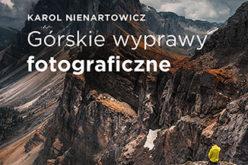 """""""Górskie wyprawy fotograficzne"""""""
