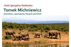 Wrocławski Festiwal Podróżniczy 2018 – 7. edycja