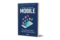 PREMIERA Biznes w świecie mobile