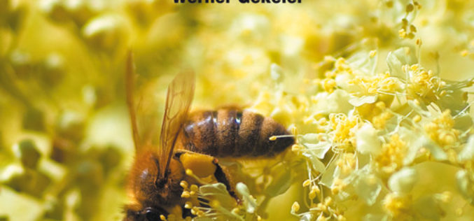 Pszczoły. Poradnik hodowcy. Wyd. 2
